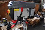 Підлоговий свердлильний верстат FDB Maschinen Drilling 32, фото 3