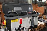 Напольный сверлильный станок FDB Maschinen Drilling 32, фото 7