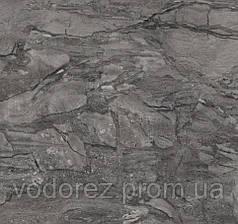 Плитка BALDOCER NEPTUNE CARBONE 60 X 60