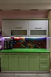Кухня на заказ Рита, фото 2