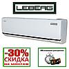 Кондиционер Leberg LBS-JRD08/LBU-JRD08 JORD (Леберг)