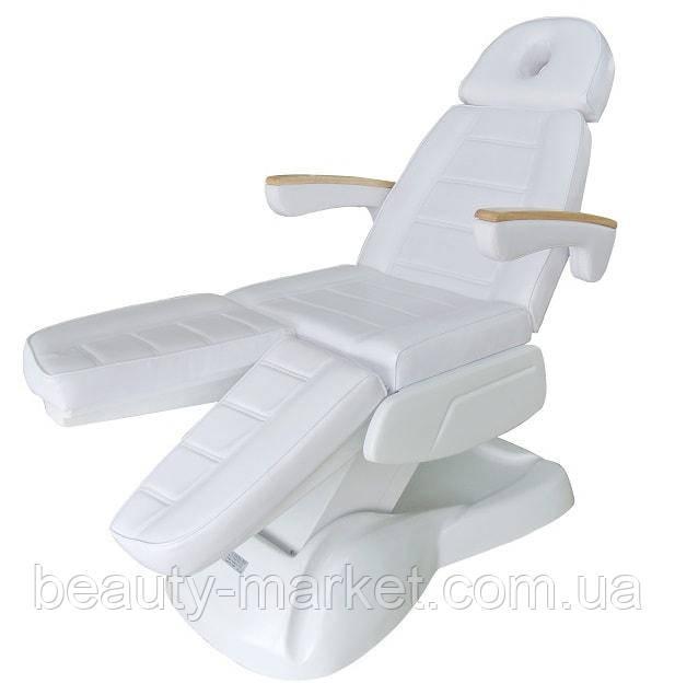 Кресло педикюрно-косметологическое 273Е-2