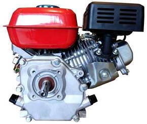 Двигатель Edon - PT-210