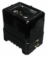Реле РВ-228