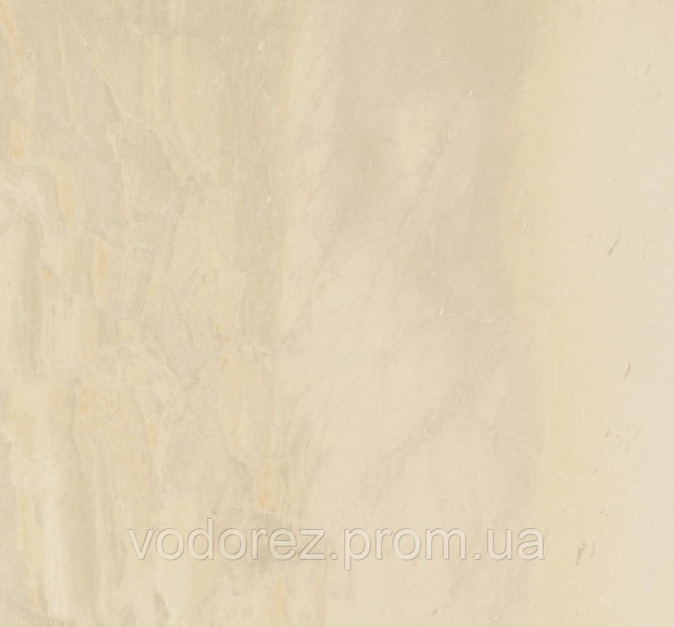 Плитка BALDOCER GRAND CANYON MARFIL 60 X 60