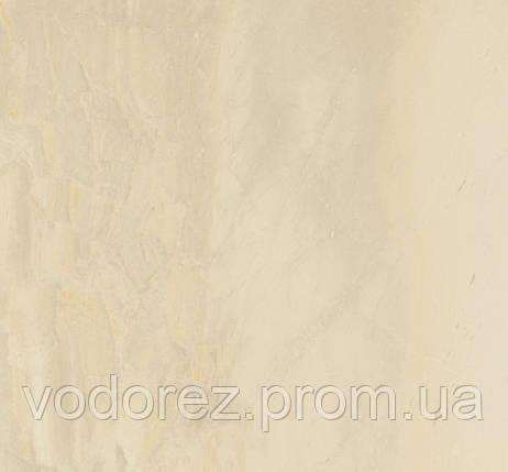 Плитка BALDOCER GRAND CANYON MARFIL 60 X 60, фото 2
