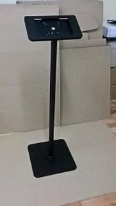 Напольная стойка для планшета 10 дюймов