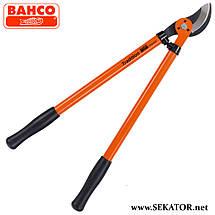 Сучкоріз Bahco P140-F, фото 2