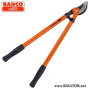 Сучкоріз Bahco P140-F