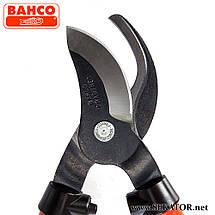 Сучкоріз Bahco P140-F, фото 3