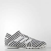Adidas Nemeziz Tango 17+ 360 Agility (BB3651) (размер 44 и 2/3), фото 1