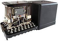 Реле РП-11