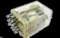 Реле РП-21 003  -110В