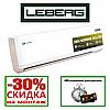 Кондиционер Leberg LBS-ODN19/LBU-ODN19 (Леберг)