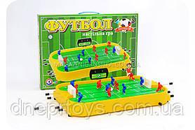 Настільна гра «Футбол» 0021