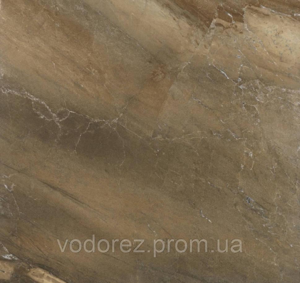 Плитка BALDOCER GRAND CANYON COPPER 60 X 60