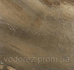 Плитка BALDOCER GRAND CANYON COPPER 60 X 60