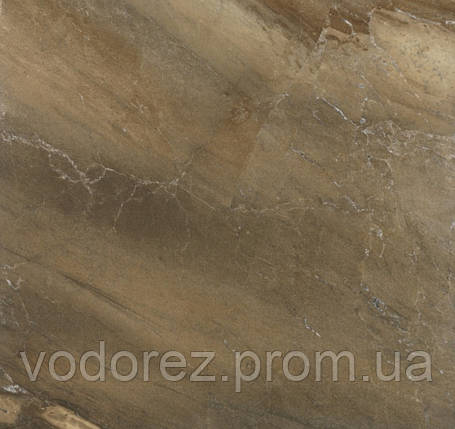 Плитка BALDOCER GRAND CANYON COPPER 60 X 60, фото 2
