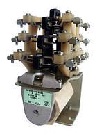 Реле РПУ-3М-114