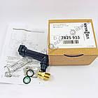 Комплект подключения акваблока Viessmann Vitopend WH1B - 7825933, фото 5