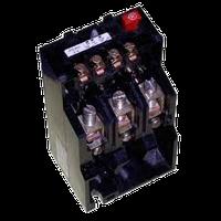 Реле РТЛ-2053