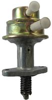Подкачка топливного фильтра Transit 73-83