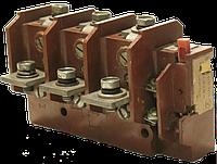 Реле РТТ-321