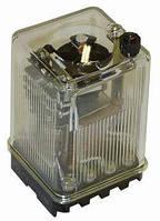 Реле РУ-21 токовые