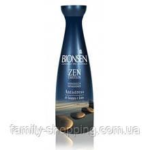 Гель для душу «Анти-стрес» Bionsen Zen, 500 мл