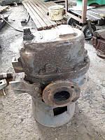 Компрессор роторный  Газодувка 2АФ49 (воздуходувка 2АФ 49), фото 1