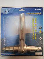 """Ручной труборасширитель 1/4""""-7/8"""" WK-622"""