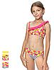 Подростковый купальник на девочку Wonderful  KEYZI
