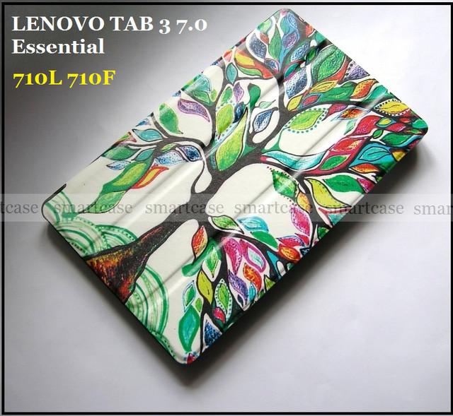 оригинальный чехол Lenovo Lenovo tab 3 7 essential купить