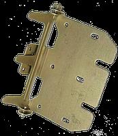 Скоба на 3 реле РЭО-401