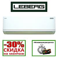 Кондиционер LEBERG LBS-TOR12 THOR (Леберг ТОР LBS-TOR12/LBU-TOR12)