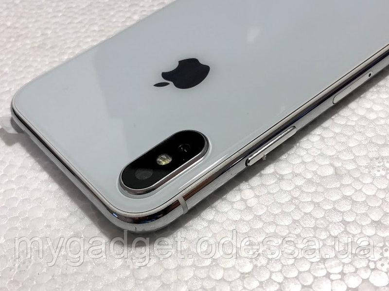 "Мобильный телефон iPhone X Mini 5.1"" КОПИЯ 128GB Айфон Х"