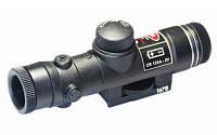 Лазерный ИК-осветитель Dipol