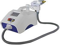 Неодимовый лазер MV 600