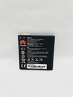 Акумулятор Huawei HB5R1V