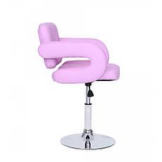 Кресло парихмахерское НС-8403N, фото 2