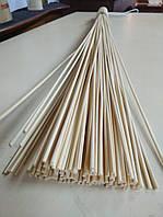 Бамбуковый веник, фото 1