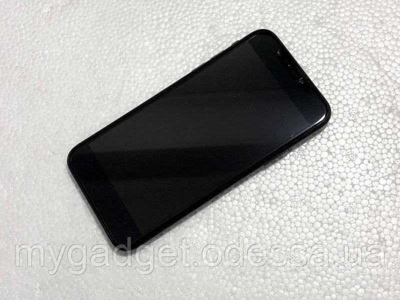 """Точная копия iPhone X Mini 5.1"""" 128GB"""
