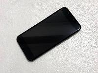"""Точная копия iPhone X Mini 5.1"""" 128GB, фото 1"""