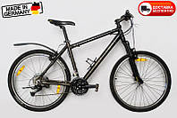 Велосипед Stoke MTX 65 Германия АКЦИЯ -30%
