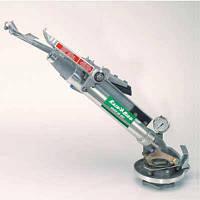 Водная пушка для пылеподавления  1005M-DC  1005M-DC Без форсунок, траектория 43 градуса - Rain Bird