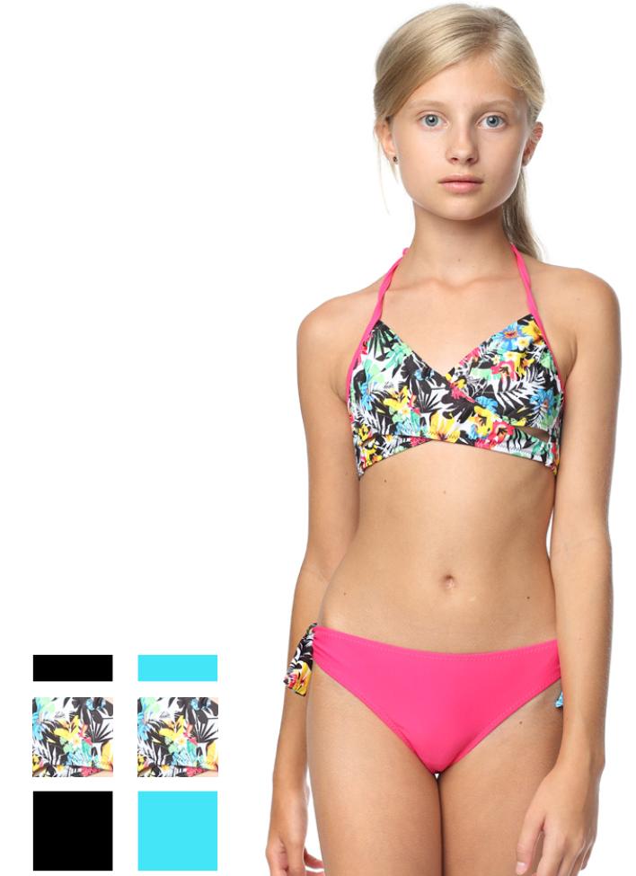 5b2ea4911f221 Купальник для девочки подростка Jenny KEYZI 158 см, цена 356,40 грн.,  купить в Киеве — Prom.ua (ID#694842490)