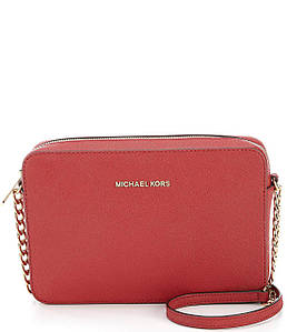 Сумка Michael Kors Jet Set Travel Crossbody