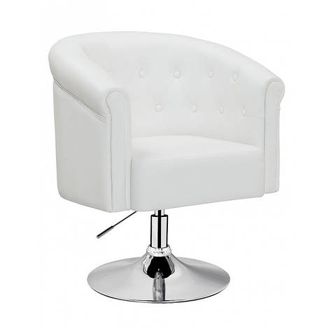 Кресло хокер  HC-300, фото 2