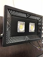 Прожектор LED 100 вт