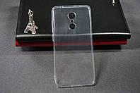 Чехол бампер силиконовый Xiaomi Redmi 5 ( Ксиаоми ) Ультратонкий SMTT